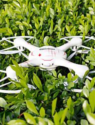 FQ777-955 SCORPIUS RC Quadcopter Drone HeadLess mode 6AXIS Gyro RTF