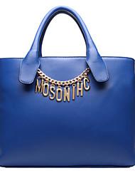D.jiani Woman'S Perkin Bag Hand Shoulder Messenger Bag