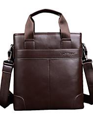 WEST BIKING® The New Business Fashion Male Shoulder Bag Briefcase Mobile Messenger