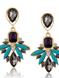 Daisili Women's Fashion All-Match Earrings