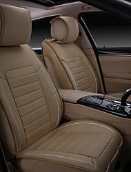 bmw 5 series 3 series 525li320li carola de Buick Excelle todo asiento de coche de lino incluido colchón Four Seasons General