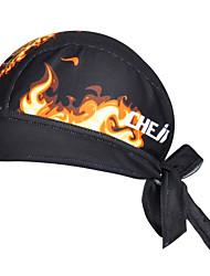 Mützen (Others) - für Atmungsaktiv/Feuchtigkeitsdurchlässigkeit/Rasche Trocknung/warm halten/Abnehmbare Kappe/wicking/Leichtes
