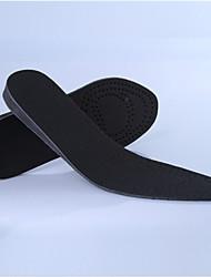 Semelle Intérieures ( Noir ) - Semelle Intérieure - Cuir