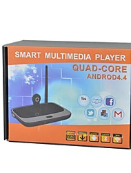 anbolt q7s android tv box