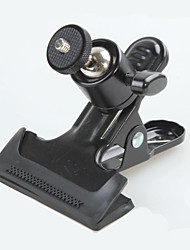 Universal Flash Mount Clip Camera Accessories