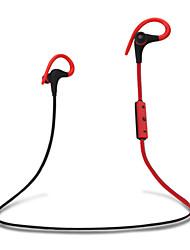 Original Sport Bluetooth V4.1 Headset Wireless Earphones Stereo Headphone Blutooth Handsfree for Samsung