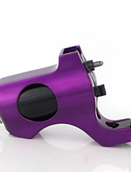 Rotary Tattoo Gun Tattoo Motor Machine For Shader and Liner Blue/ White/ Purple Assorted