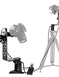 Sevenoak SK-ECH03 Camera Motorized Pan and Tilt head for Canon Nikon Sony DSLR