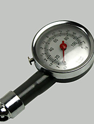 Car Tire Gauge/Tire Pressure Gauge
