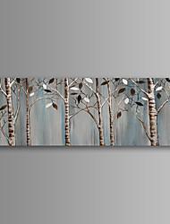 Wall Art Canvas Print Ready To Hang 19*58 inch