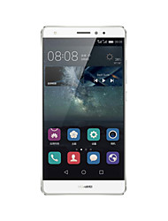 "Huawei Mate S 5.5"" 4G Smartphone(Android 5.1,Dual SIM,Hisilicon Kirin 935,Octa Core 2.2GHz,3GB+64GB )"