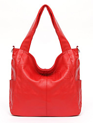 Handcee® Best Seller Simple Design Big Size Tote Bag