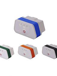 vGATE originais icar2 Bluetooth3.0 ELM327 leitor de código de ferramenta de diagnóstico de carro obdii para android