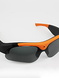 2015 Sunglasses HD 1080P Hidden Camera Sunglasses with 5 Mega-Pixel HIGH RESOLUTION Style