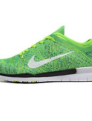 Scarpe Tennis Da uomo / Da donna Materiali personalizzati Verde