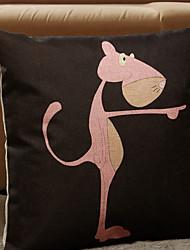 hopli моды случайные личности образец подушки