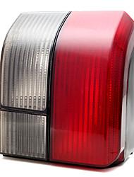 VW T4 EuroVan 1990-2004 задние фонари заднего лампа дым новые