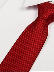 Men Adult Evening Wear Wedding Banquet Arrow Tie Necktie