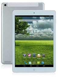 Other - Tablet (9.7 Inch , Android 4.2 , 1GB , 16GB)