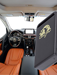 GSM Mini de véhicule GPS Tracker GPRS ou d'un véhicule de voiture localisateur de suivi dispositif périphérique tk102b de positionnement