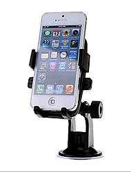 5cs telefono veicolare / / staffa veicolo iphoen