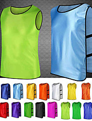 Men's  Soccer Clothing Sets/Suits Breathable Football