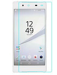 Ipush Ultimate Shock Absorption Screen Protector for Sony Xperia Z5