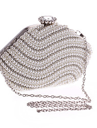 Women Polyester Formal / Event/Party Evening Bag