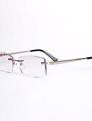 [бесплатно] линзы МУЖСКИЕ очки для чтения туризм оправы