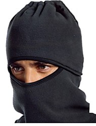 Skiing Cycling CS Mask Neck Warmer Warm Bicycle Bike Riding Mask