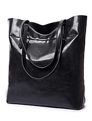 Women PU Sports / Casual / Outdoor / Shopping Tote