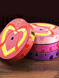 Natale festa di compleanno nastri confezionamento palloncini di nozze accessori filanti