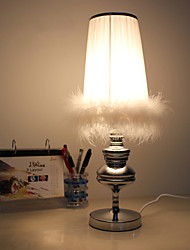 Contemporary Modern Style Desk  Lamp/ Bedroom Reading Room Living Room /Desk lamp