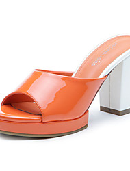 aokang® женские сандалии ПУ - 132811187