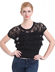 moda casual camisola morna top feminino