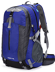 AT6907 40L Explore Mountaineering Bags
