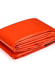 AT9040 Orange Emergency Sleeping Bag
