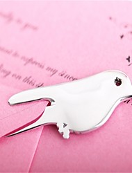 Love Bird Envelope Opener Party Souvenir
