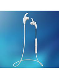 bluedio n2 fone de ouvido bluetooth estéreo sem fio v4.1 ruído fone de ouvido fone de ouvido isolar incorporado mic mãos livres