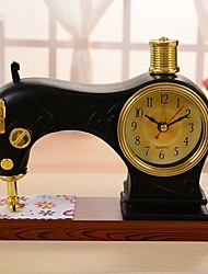 RT Sewing Machine Alarm Clock