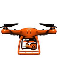 minivet 1080p câmera de melhor valor zangão 5200 mah tempo de vôo de 25 minutos de laranja
