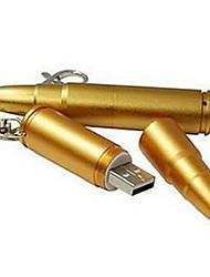 оптовая милый пингвин Адели модель USB 2.0 флэш-памяти палки drive8gb