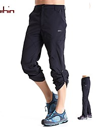 Clothin Women Hiking Pants/Trousers Quick Dry Lightweight Climbing  Bottoms M-3XL