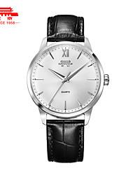 Watch Women Thin Belt Type Of Quartz Contracted Quality Waterproof Wrist Watch Fashion Trends