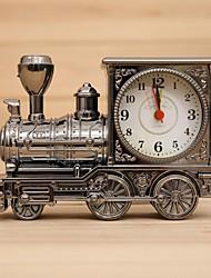 RT Archaize Locomotive Alarm Clock