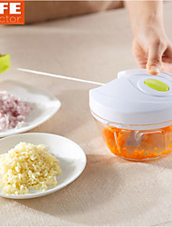Kitchen Gadgets Vegetable Cutting Device Of Multifunctional Shredder Fruits Chopper Tools Food Cooking Machine