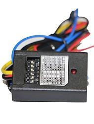 Car DVR Power Safer P3228