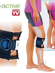 Be Active Brace Therapeutic Acupressure Point Pad Brace Back Pain 'As Seen