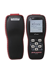 Original XTool PS300 Auto Key Programmer for Cars Online Update