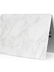 MacBook Custodia perMacBook Pro 15 pollici MacBook Air 13 pollici MacBook Pro 13 pollici MacBook Air 11 pollici Macbook MacBook Pro 15
